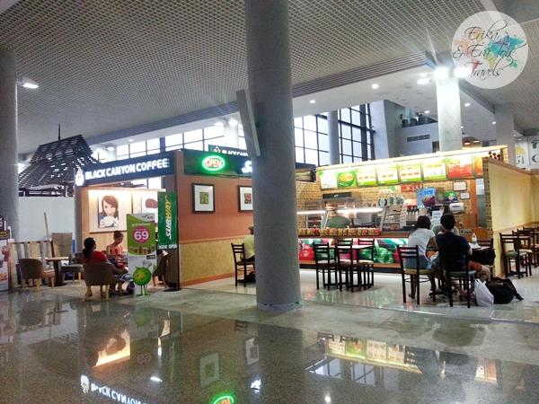 ErikaEvaTohTravels-Krabi-International-Airport-5