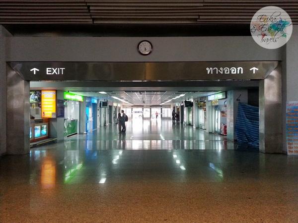 ErikaEvaTohTravels-Krabi-International-Airport-6