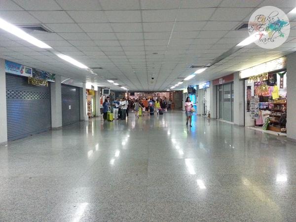 ErikaEvaTohTravels-Krabi-International-Airport-7