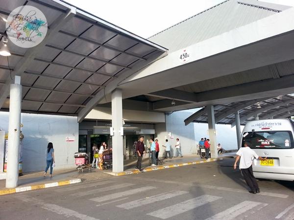 ErikaEvaTohTravels-Krabi-International-Airport-8