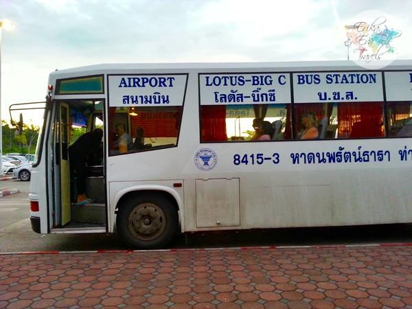 ErikaEvaTohTravels-Krabi-International-Airport-Shuttle-Bus-Ride-2