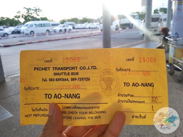 ErikaEvaTohTravels-Krabi-International-Airport-Shuttle-Bus-Ticket