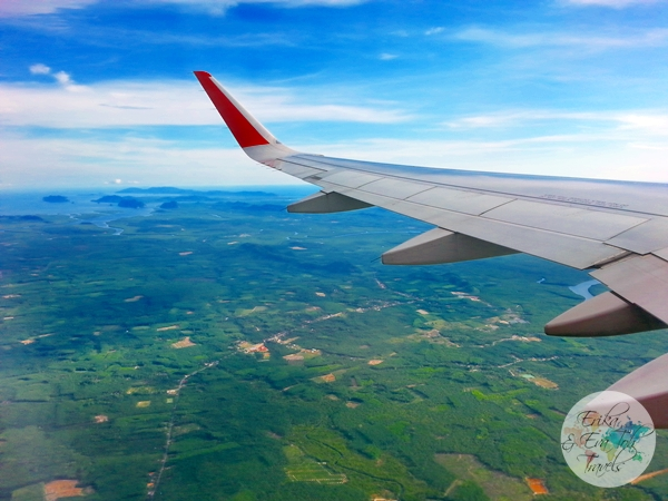 ErikaEvaTohTravels-Krabi-View-From-The-Plane-3