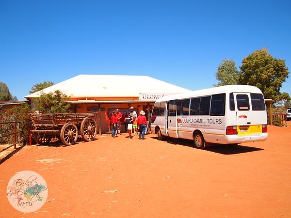 ErikaEvaTohTravels-Uluru-Camel-Ride-Camel-Express-1-Ayers-Rock-Australia-1