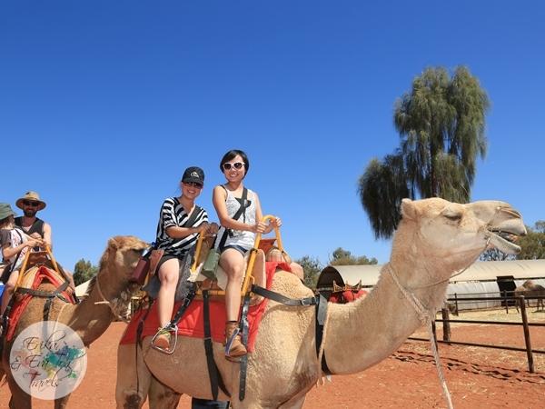 ErikaEvaTohTravels-Uluru-Camel-Ride-Camel-Express-1-Ayers-Rock-Australia-10a