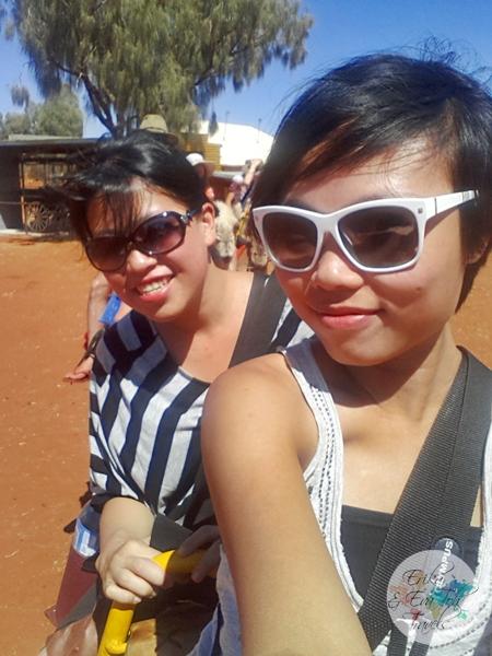 ErikaEvaTohTravels-Uluru-Camel-Ride-Camel-Express-1-Ayers-Rock-Australia-10b