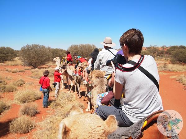 ErikaEvaTohTravels-Uluru-Camel-Ride-Camel-Express-1-Ayers-Rock-Australia-11