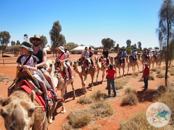 ErikaEvaTohTravels-Uluru-Camel-Ride-Camel-Express-1-Ayers-Rock-Australia-12