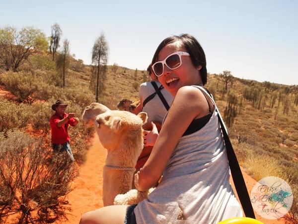 ErikaEvaTohTravels-Uluru-Camel-Ride-Camel-Express-1-Ayers-Rock-Australia-14