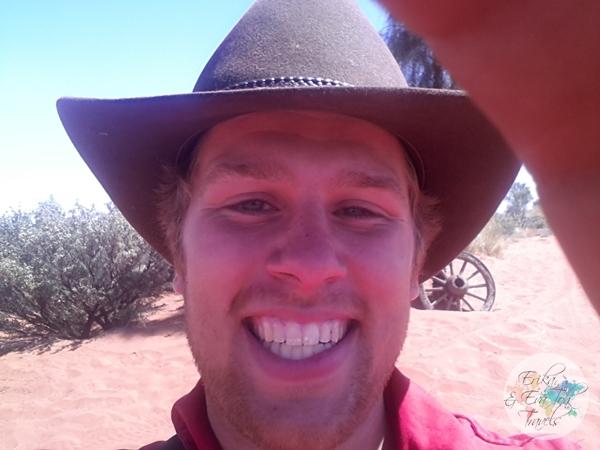 ErikaEvaTohTravels-Uluru-Camel-Ride-Camel-Express-1-Ayers-Rock-Australia-15
