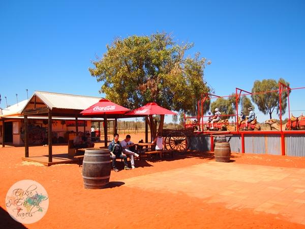 ErikaEvaTohTravels-Uluru-Camel-Ride-Camel-Express-1-Ayers-Rock-Australia-2