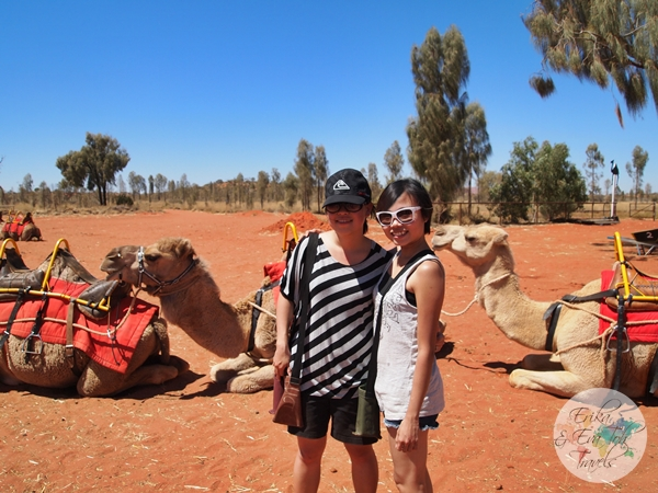 ErikaEvaTohTravels-Uluru-Camel-Ride-Camel-Express-1-Ayers-Rock-Australia-25