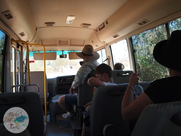 ErikaEvaTohTravels-Uluru-Camel-Ride-Camel-Express-1-Ayers-Rock-Australia-28