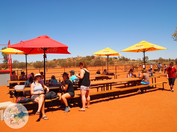 ErikaEvaTohTravels-Uluru-Camel-Ride-Camel-Express-1-Ayers-Rock-Australia-3