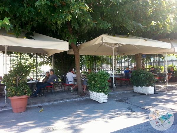 ErikaEvaTohTravels-Veranda-Greek-Restaurant-Cafe-Monastiraki-Plaka-Athens-Lunch-3