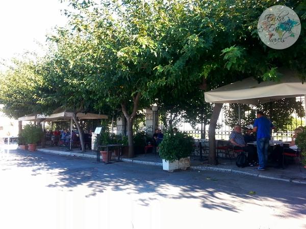 ErikaEvaTohTravels-Veranda-Greek-Restaurant-Cafe-Monastiraki-Plaka-Athens-Lunch-4