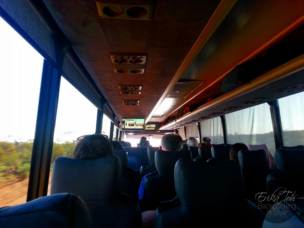 ErikaTohTravels-Backpacking-In-Style-AAT-Kings-Bus-Ride-Central-Australia