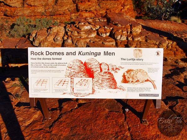 ErikaTohTravels-Backpacking-In-Style-Beehive-Domes-Kings-Canyon-Rim-Walk-Red-Centre-Australia-1