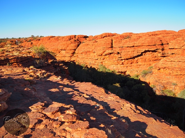 ErikaTohTravels-Backpacking-In-Style-Beehive-Domes-Kings-Canyon-Rim-Walk-Red-Centre-Australia-2