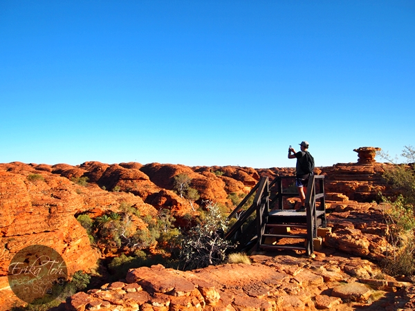 ErikaTohTravels-Backpacking-In-Style-Beehive-Domes-Kings-Canyon-Rim-Walk-Red-Centre-Australia-4