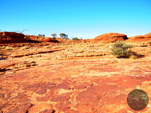 ErikaTohTravels-Backpacking-In-Style-Kings-Canyon-Rim-Walk-Red-Centre-Australia-1