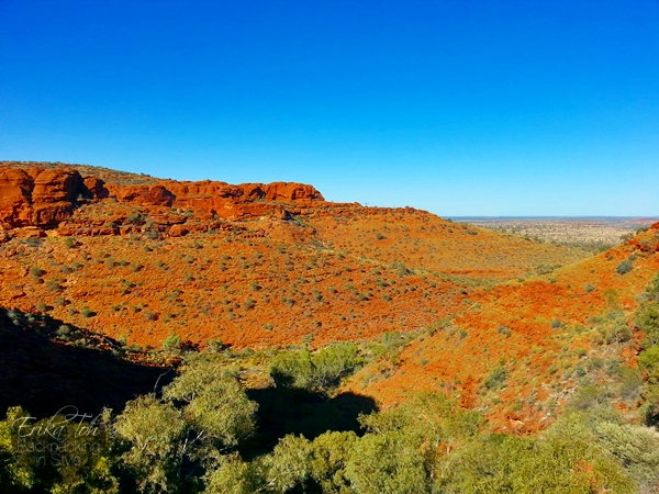 ErikaTohTravels-Backpacking-In-Style-Kings-Canyon-Rim-Walk-Red-Centre-Australia-2