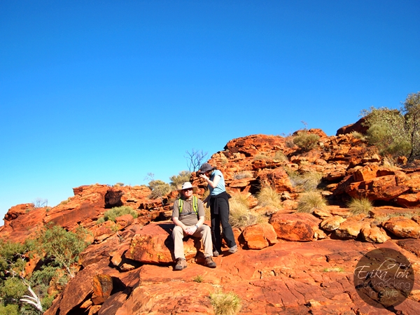 ErikaTohTravels-Backpacking-In-Style-Kings-Canyon-Rim-Walk-Red-Centre-Australia-5