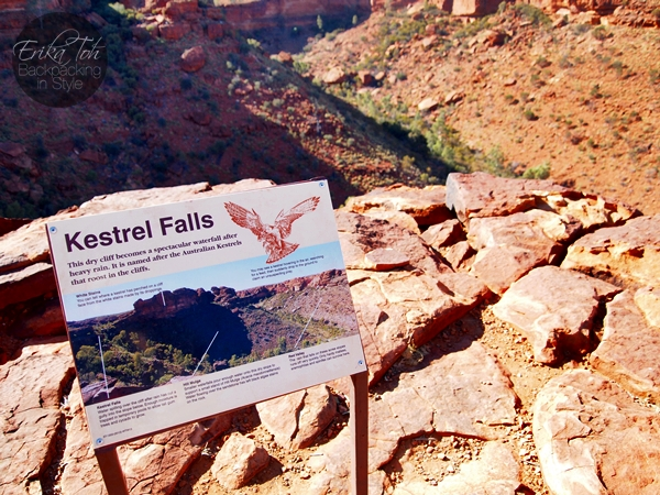 ErikaTohTravels-Backpacking-In-Style-Kings-Canyon-Rim-Walk-Red-Centre-Australia-6