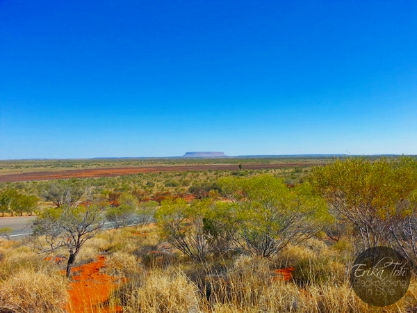 ErikaTohTravels-Backpacking-In-Style-Mt-Conner-Red-Centre-Way-Australia-