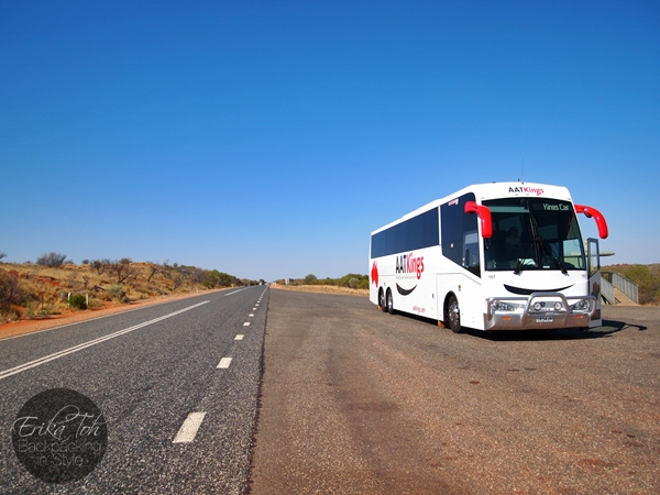 ErikaTohTravels-Backpacking-In-Style-Red-Centre-Way-Australia-2