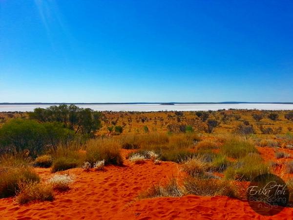 ErikaTohTravels-Backpacking-In-Style-Salt-Lake-Amadeus-Red-Centre-Way-Australia
