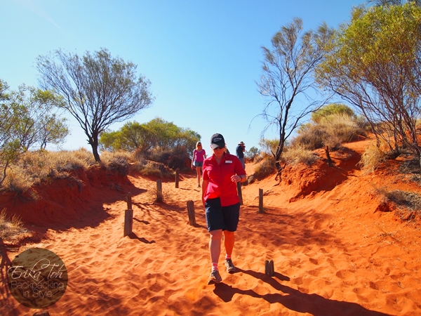 ErikaTohTravels-Backpacking-In-Style-Sand-Dunes-Red-Centre-Way-Australia-1