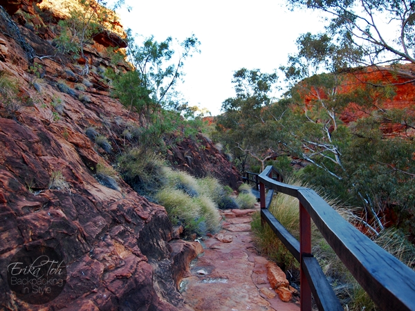 ErikaTohTravels-Backpacking-In-Style-The-Garden-of-Eden-Kings-Canyon-Rim-Walk-Red-Centre-Australia-11