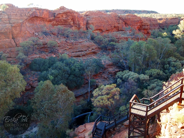 ErikaTohTravels-Backpacking-In-Style-The-Garden-of-Eden-Kings-Canyon-Rim-Walk-Red-Centre-Australia-6