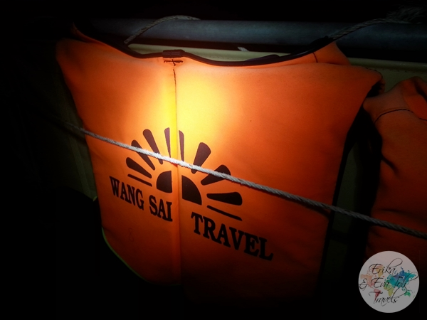 ErikaEvaTohTravels-Ao-Nang-Long-Tail-Boat-Ao-Nang-Pier-To-Tonsai-Railay-Krabi-9