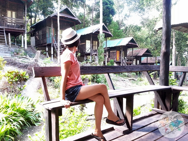 ErikaEvaTohTravels-Bungalow-Hut-Garden-View-At-Chill-Out-Bar-and-Bungalow-Tonsai-Krabi-8