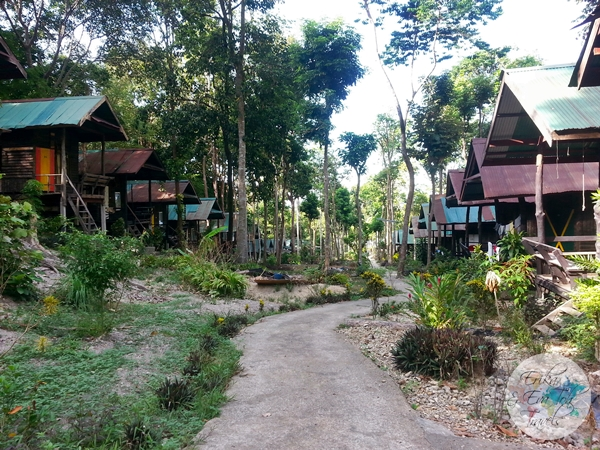 ErikaEvaTohTravels-Chill-Out-Bar-and-Bungalow-Tonsai-Krabi-10