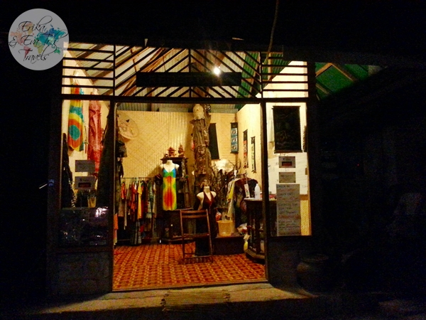 ErikaEvaTohTravels-Chill-Out-Bar-and-Bungalow-Tonsai-Krabi-13