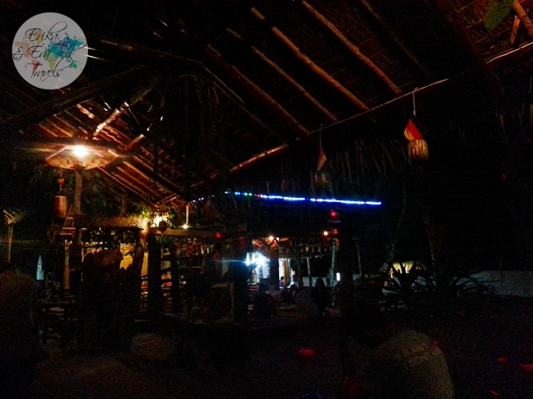 ErikaEvaTohTravels-Chill-Out-Bar-and-Bungalow-Tonsai-Krabi-14