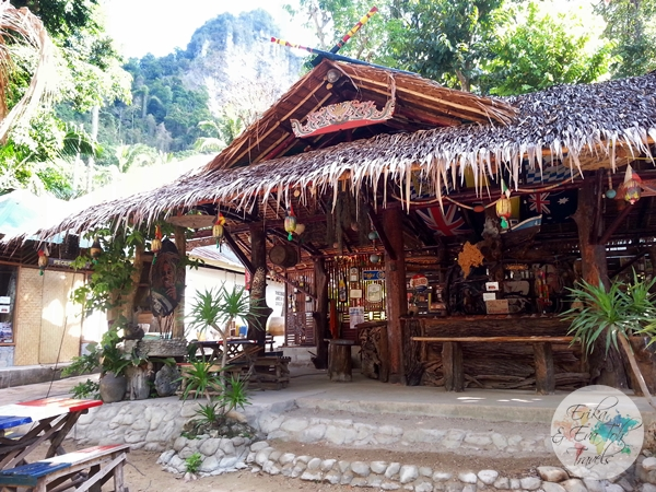 ErikaEvaTohTravels-Chill-Out-Bar-and-Bungalow-Tonsai-Krabi-4
