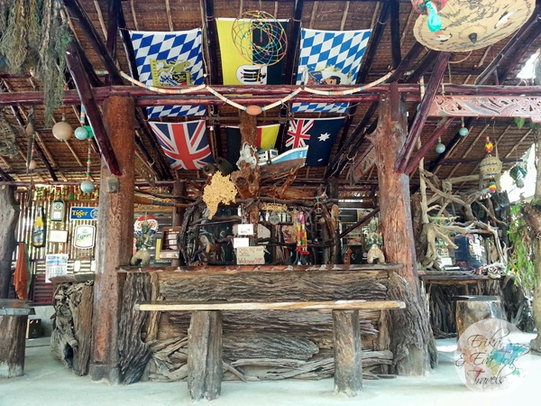 ErikaEvaTohTravels-Chill-Out-Bar-and-Bungalow-Tonsai-Krabi-5