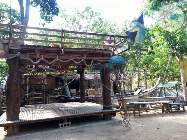 ErikaEvaTohTravels-Chill-Out-Bar-and-Bungalow-Tonsai-Krabi-7
