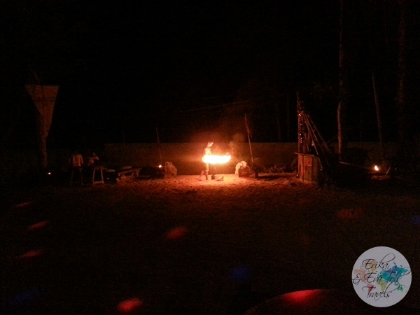 ErikaEvaTohTravels-Fire-Show-at-Chill-Out-Bar-and-Bungalow-Tonsai-Krabi-1