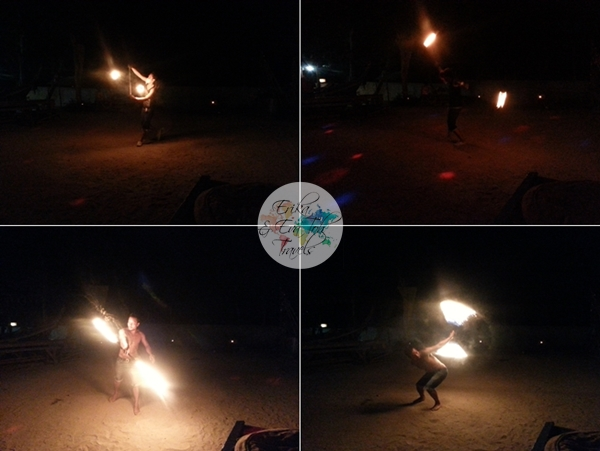 ErikaEvaTohTravels-Fire-Show-at-Chill-Out-Bar-and-Bungalow-Tonsai-Krabi-2