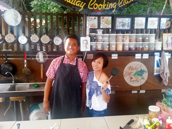 ErikaEvaTohTravels-Railay-Cooking-Class-with-MasterChef-Pradit-Pankaew-Krabi-1