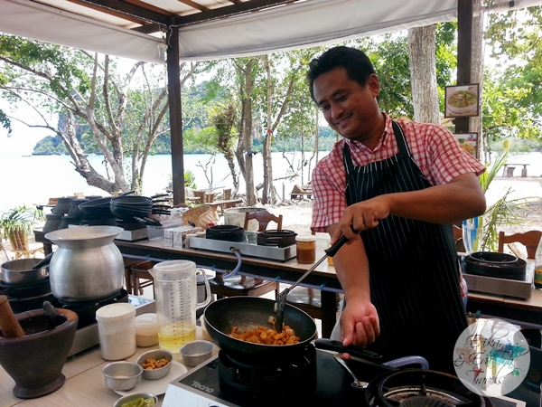 ErikaEvaTohTravels-Railay-Cooking-Class-with-MasterChef-Pradit-Pankaew-Krabi-10