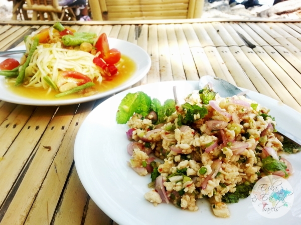 ErikaEvaTohTravels-Railay-Cooking-Class-with-MasterChef-Pradit-Pankaew-Krabi-14