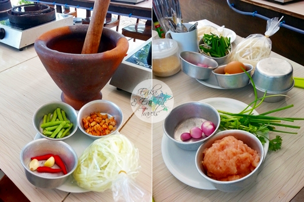 ErikaEvaTohTravels-Railay-Cooking-Class-with-MasterChef-Pradit-Pankaew-Krabi-6