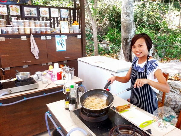 ErikaEvaTohTravels-Railay-Cooking-Class-with-MasterChef-Pradit-Pankaew-Krabi-8a