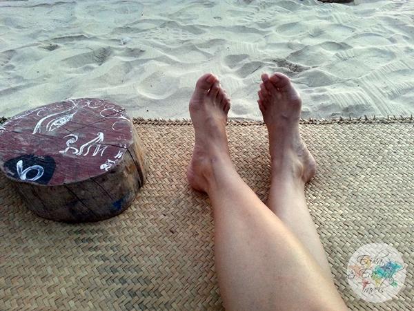 ErikaEvaTohTravels-Sunset-at-Railay-Beach-Flame-Tree-Railay-Krabi-2
